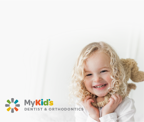 Pediatric Dentist in O'Fallon, MO 63368